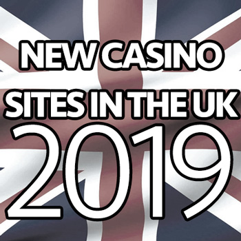 new casinos 2019 uk